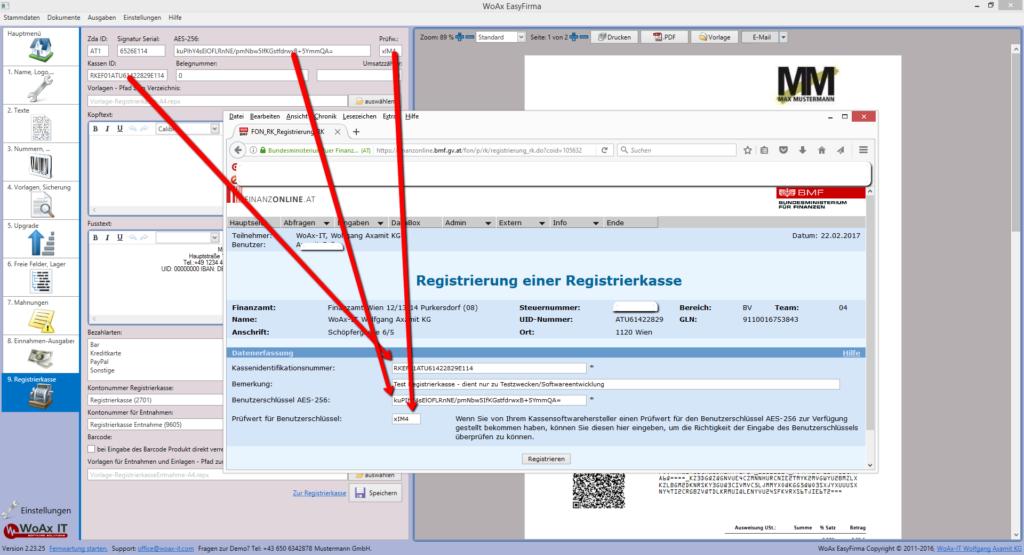 Kasse-02-Registrierkasse