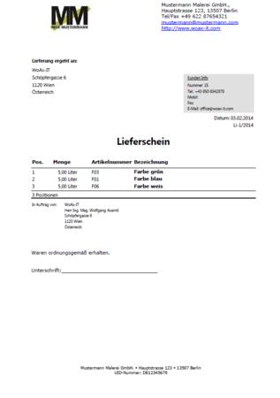 Lieferschein-Muster-2014