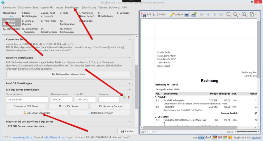 SQL-Datenbank-Verbinden-1
