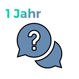 1jahr-supportvertrag-icons-easyfirma