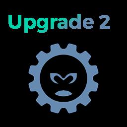 2upgrade-icons-easyfirma